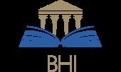 logo_bhi